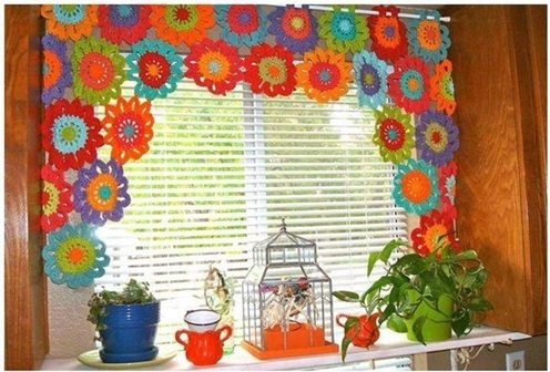 crochet-flower-curtain11