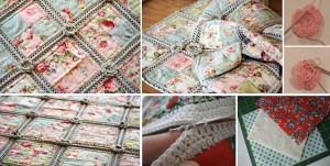 crochet-and-fabric-quilt-3