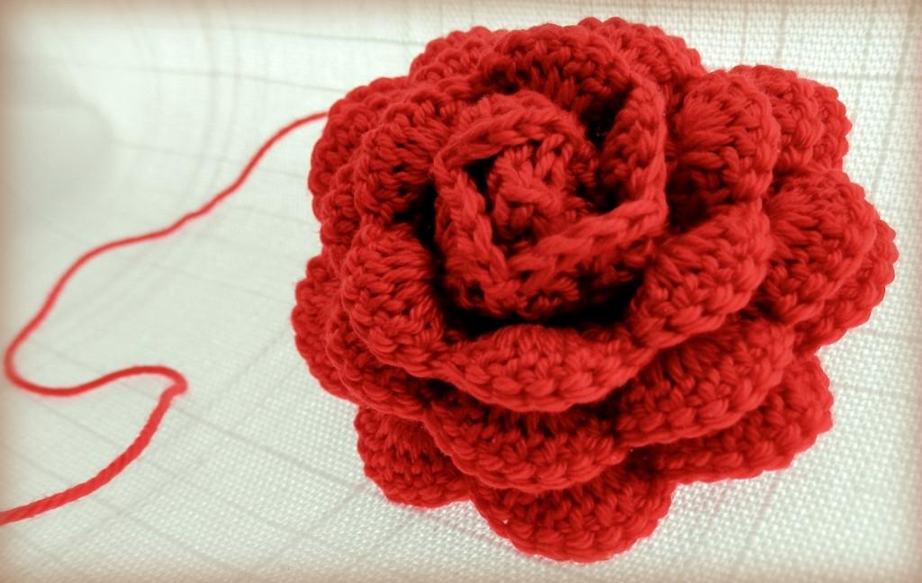 redrose1