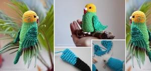 crochetc