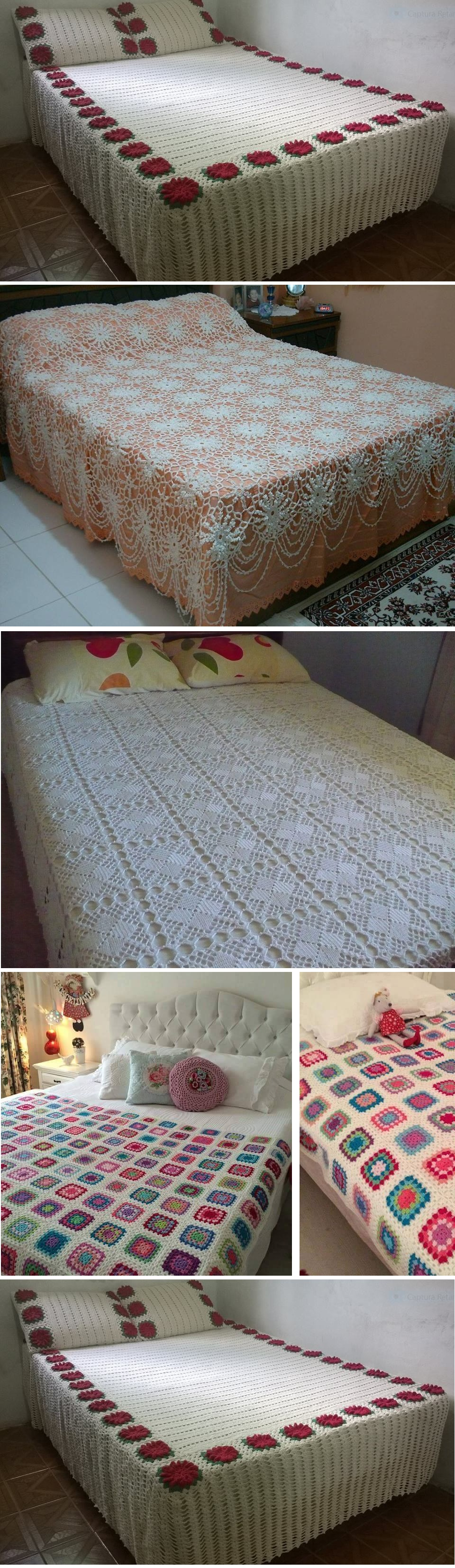 25+ Blanket Ideas