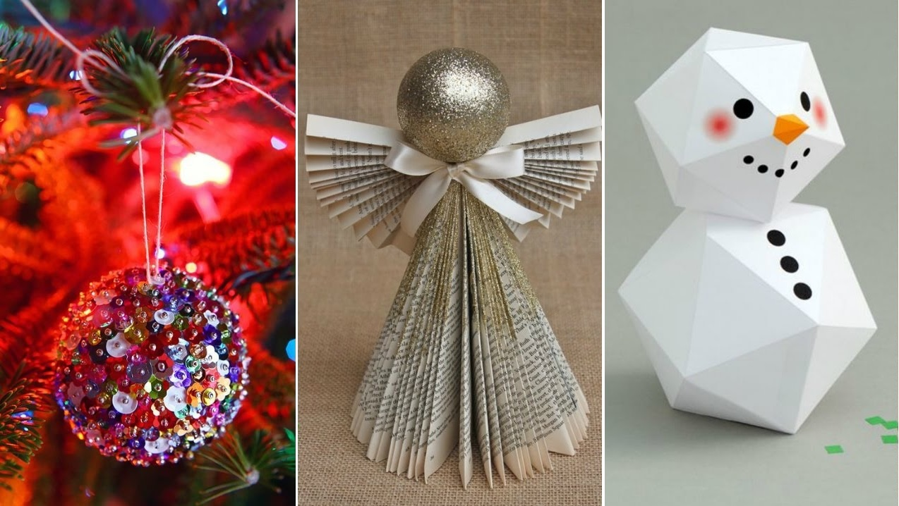 christmas-ideas
