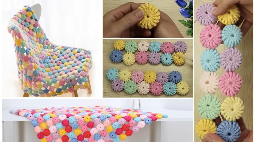 flowerBlanket
