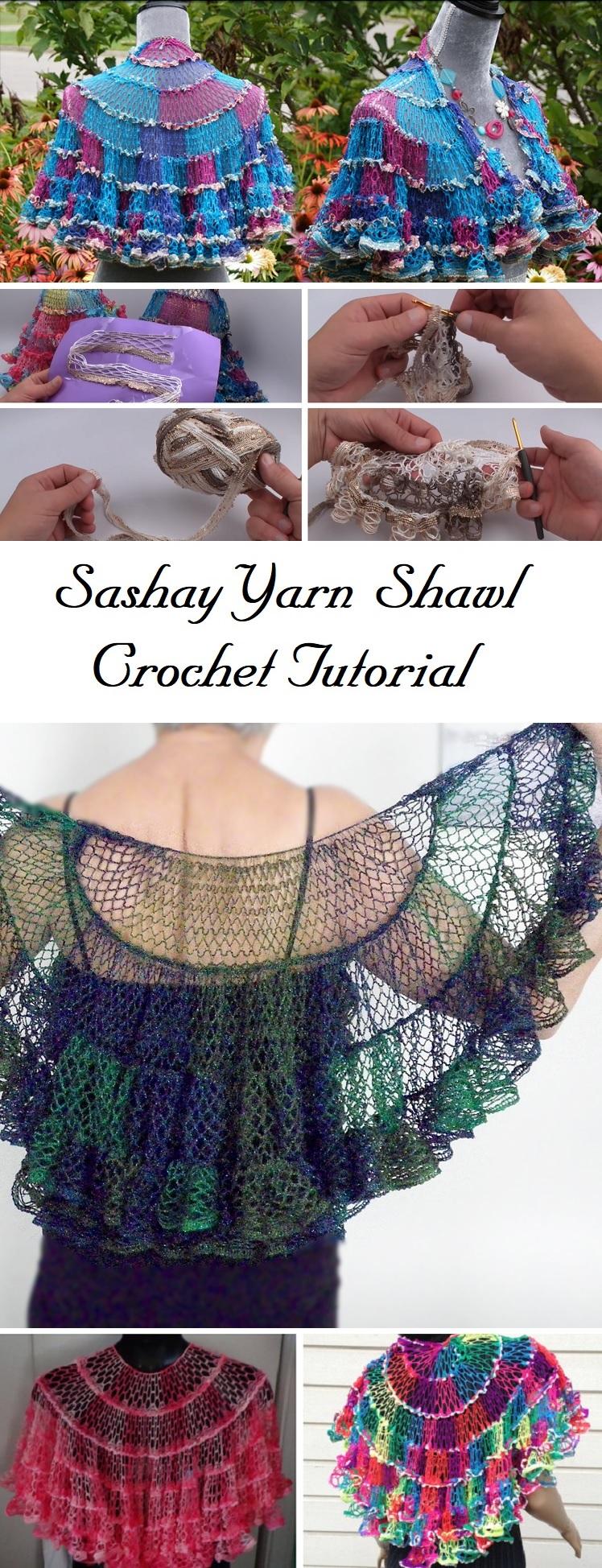 Beautiful Sashay Garn Strickmuster Image - Decke Stricken Muster ...