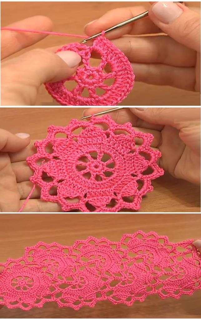 FloralLace Crochet3