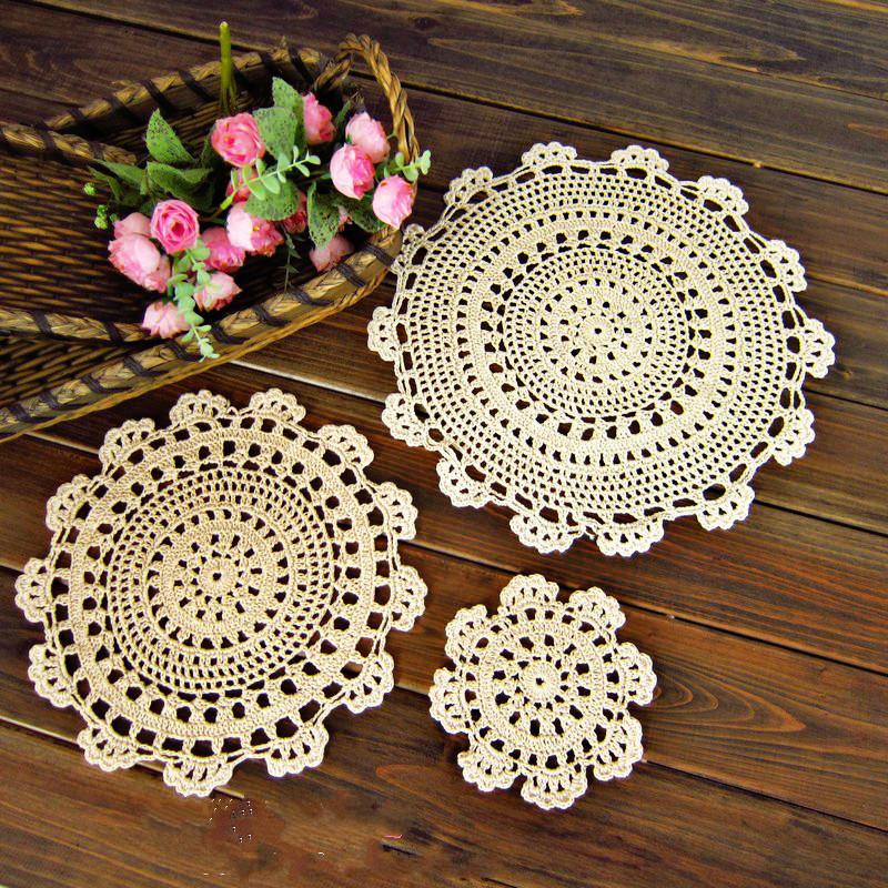 vintage-coasters-font-b-crochet-b-font-font-b-doilies-b-font-placemat-desk-accessories-handmade