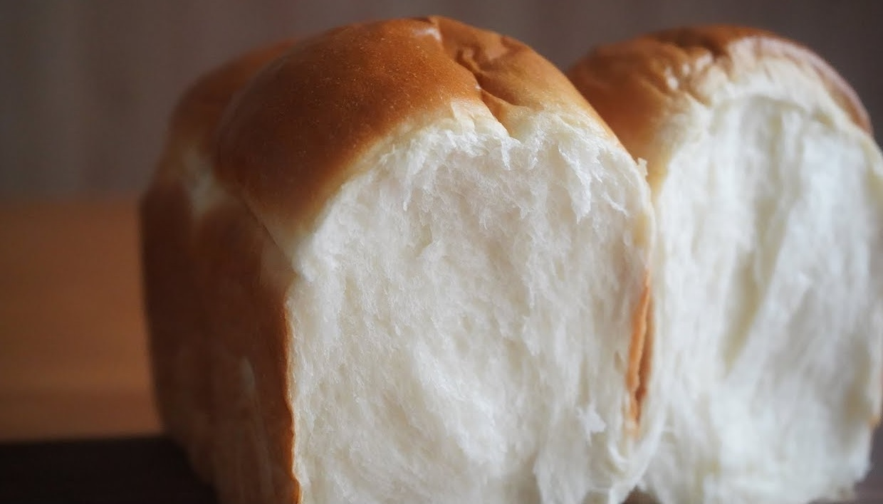 How to Make a Milk Bread